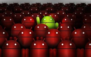 android-malware-1200x1200